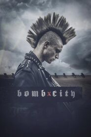 Bomb City CDA