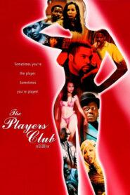 The Players Club CDA