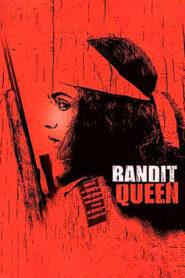 Bandit Queen CDA