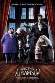 Rodzina Addamsów CDA