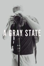 A Gray State CDA