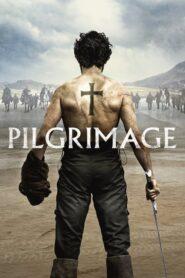 Pilgrimage CDA
