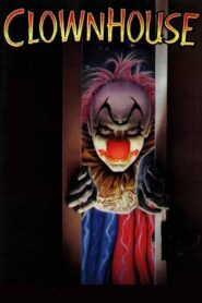 Clownhouse CDA
