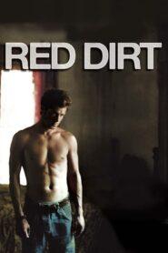 Red Dirt CDA