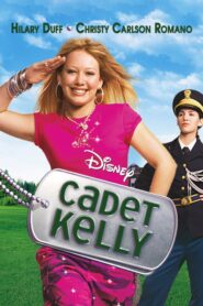 Kadet Kelly CDA