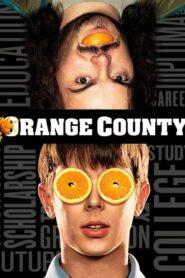 Orange County CDA