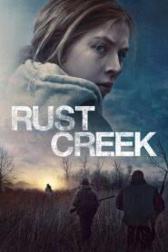 Rust Creek CDA