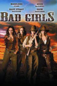 Wystrzałowe dziewczyny CDA