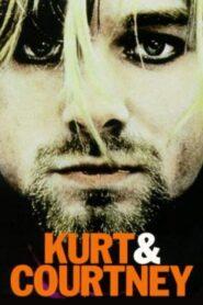 Kurt & Courtney CDA