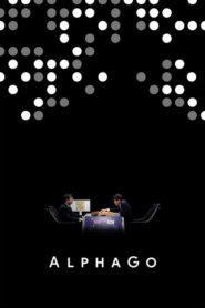 AlphaGo CDA