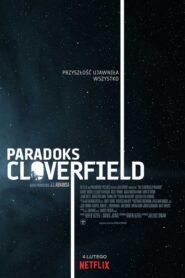 Paradoks Cloverfield CDA