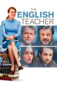 Nauczycielka angielskiego CDA
