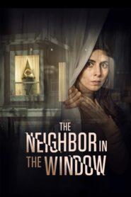 The Neighbor in the Window CDA