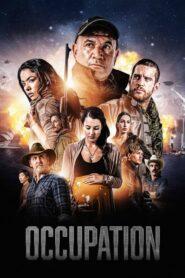 Occupation CDA