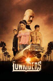 Lowriders CDA
