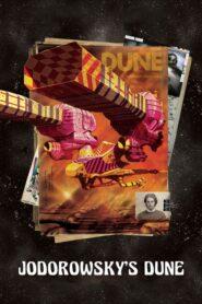 Jodorowsky's Dune CDA
