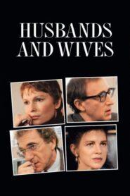 Mężowie i żony CDA
