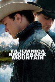 Tajemnica Brokeback Mountain CDA
