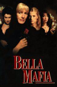 Bella Mafia CDA