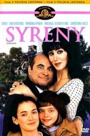 Syreny CDA