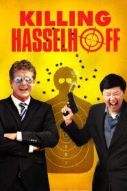 Killing Hasselhoff CDA