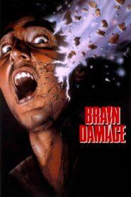Brain Damage CDA