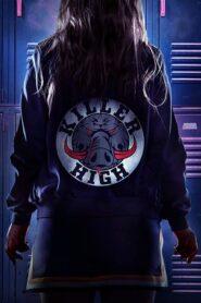 Killer High CDA