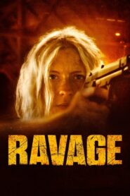 Ravage CDA
