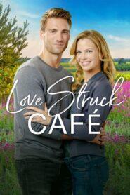 Love Struck Café CDA