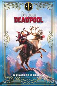 Był sobie Deadpool CDA