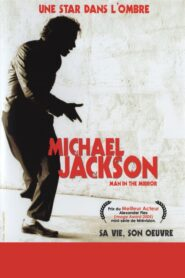 Man in the Mirror: The Michael Jackson Story CDA