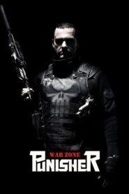 Punisher: Strefa wojny CDA