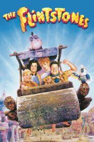 Flintstonowie CDA