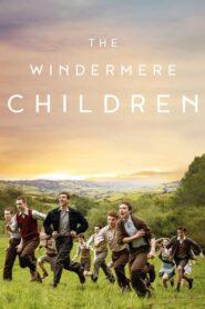 The Windermere Children CDA