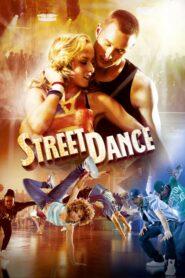 Street Dance CDA