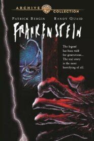 Frankenstein CDA