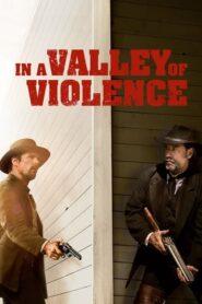 Dolina przemocy CDA