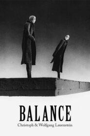Balance CDA