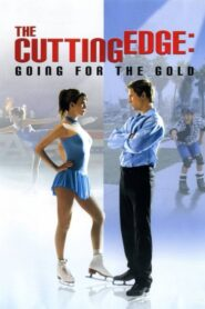 The Cutting Edge: Going for the Gold CDA