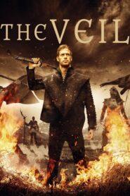 The Veil CDA