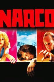 Narco CDA