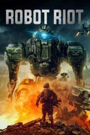 Robot Riot CDA