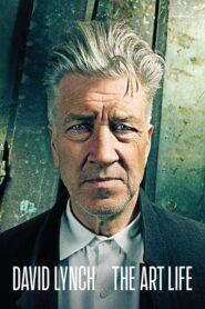 David Lynch: The Art Life CDA