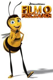 Film o pszczołach CDA