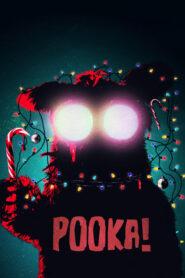 Pooka! CDA