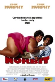 Norbit CDA