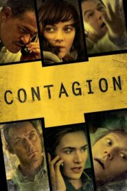 Contagion – Epidemia strachu CDA