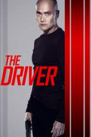 The Driver CDA