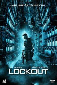 Lockout CDA