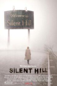 Silent Hill CDA